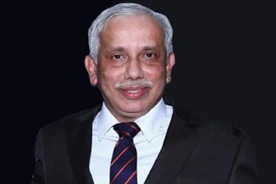 Justice Abdul Nazir