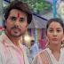 Gayu stands against Samarth for Vansh in Yeh Rishta Kya Kehlata Hai