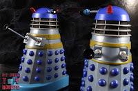 Doctor Who 'The Jungles of Mechanus' Dalek Set 23