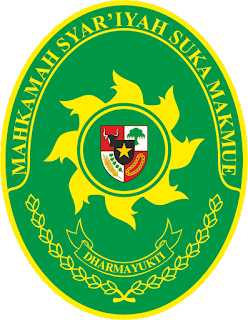 Lowongan Kerja Pegawai Pemerintahan Non Pegawai Negeri (PPNPN) Lulusan SMA Penempatan Aceh (Nagan Raya)