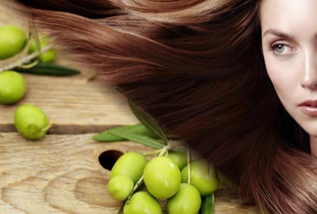 Tips Gampang Merawat Rambut Keriting
