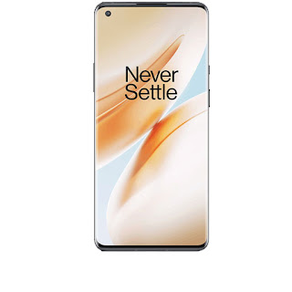 oneplus-8-pro-full-specification-with-price-in-bdt