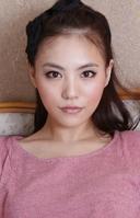 Tano Asami