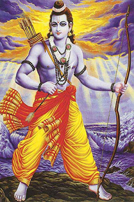 Shri Ram Chandra Images, Shri Ram Images
