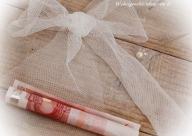 Wohngeschichten Von K Im Rosentöpfchen Geld Verstecken