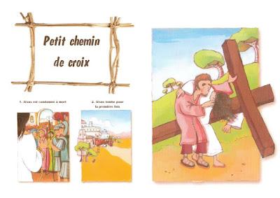 http://catechismekt42.blogspot.com/2018/08/chemins-de-croix-pour-les-enfants-du.html