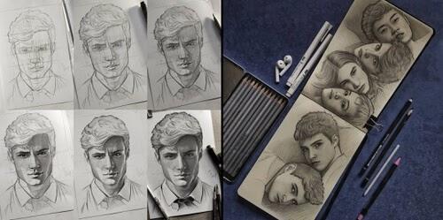 00-Sketch-Drawings-Nikolaj-www-designstack-co