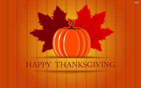 Thanksgiving images 2017 Quotes wishes wallpapers Pictures