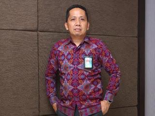 Konsultan Pajak, Ida Bagus Suadmaya, SE ,BKP