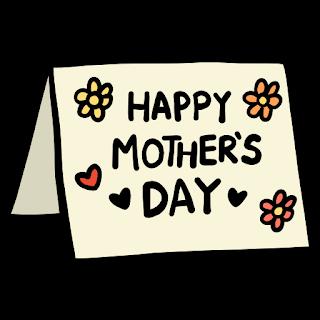 เนื้อเพลง ค่าน้ำนม - ภาพเกี่ยวกับวันแม่