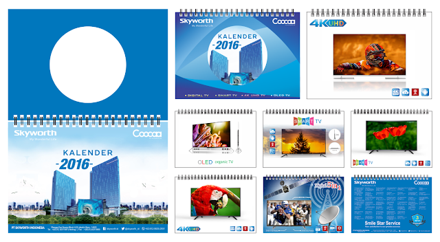 Jasa desain grafis online Jasa desain kalender Desain kalender TV Coocaa Skyworth Indonesia oleh Hakameru.com.png