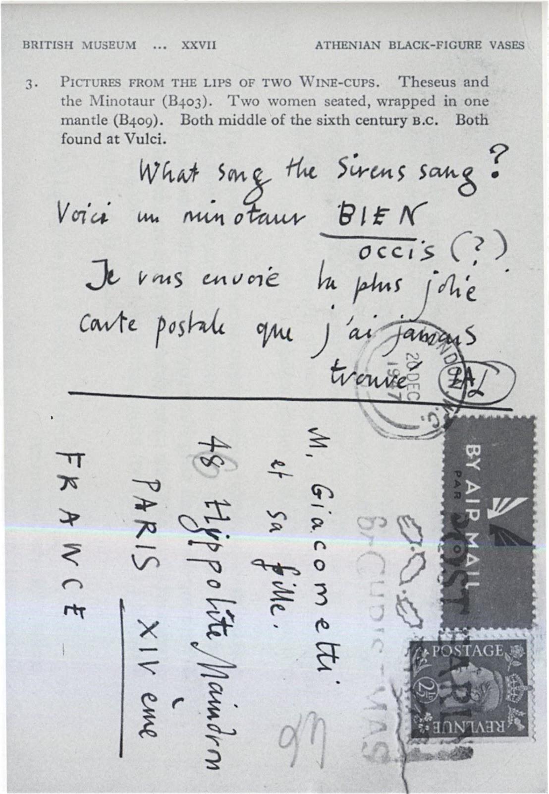 peter schneider numerologie schweiz