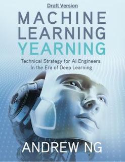 Machine Learning Yearning PDF