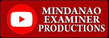 YouTube Minex