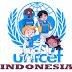 Apa Kata Donatur UNICEF Indonesia