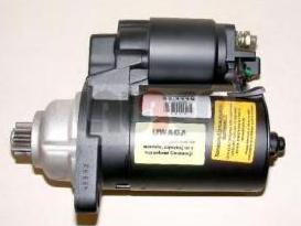 motor de arranque mostoles, reparar motor de arranque mostoles
