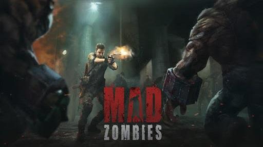 لعبة Mad Zombies مهكرة, لعبة Mad Zombies مهكرة للايفون, لعبة Mad Zombies للايفون, لعبة Mad Zombies مهكرة اخر اصدار, تحميل لعبة Mad Zombies, تهكير لعبة Mad Zombies, تحميل لعبة Mad Zombies للاندرويد, كيفية تهكير لعبة Mad Zombies, حل مشكلة لعبة Mad Zombies, هكر لعبة Mad Zombies, تحميل لعبة Mad Zombies مهكرة للايفون, تهكير لعبة Mad Zombies للايفون, تهكير لعبة Mad Zombies للاندرويد, تحميل لعبة Mad Zombies للايفون, تحميل لعبة Mad Zombies للاندرويد مهكرة, كيفية تهكير لعبة Mad Zombies للاندرويد, كيف تهكر لعبة Mad Zombies للايفون, كيف تهكر لعبة Mad Zombies للاندرويد, طريقة تهكير لعبة Mad Zombies
