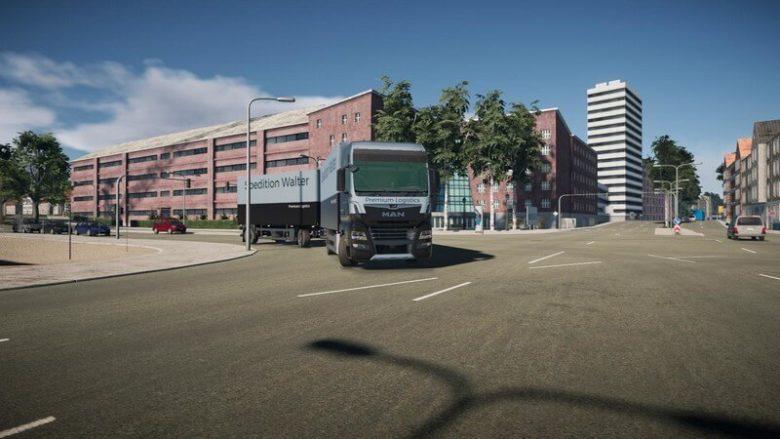 محاكي الشاحنات,لعبة محاكي الشاحنات,تحميل لعبة euro truck simulator 2,تحميل لعبة الشاحنات euro truck simulator 2,تحميل لعبة محاكي الشاحنات,تحميل لعبة الشاحنات euro truck simulator 2 للكمبيوتر,تحميل لعبة محاكي الشاحنات بأخير إصدار 1.39,لعبة الشاحنات,تحميل,تحميل لعبة euro truck simulator 2 اخر تحديث مجانا للكمبيوتر كاملة,تحميل لعبة الشاحنات,تحميل لعبة الشاحنات الكبيرة لنقل البضائع,الشاحنات,تحميل محاكي الشاحنات للكمبيوتر لويندوز 7,تحميل كراك لعبة,تحميل لعبة الشاحنات اون لاين للكمبيوتر