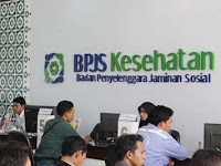 Aturan Baru BPJS: Telat Bayar 1 Bulan Kepesertaan Langsung Non Aktif