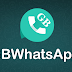 GB Whatsapp Latest Update V 5.80.