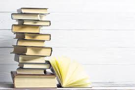 साहित्य का योगदान