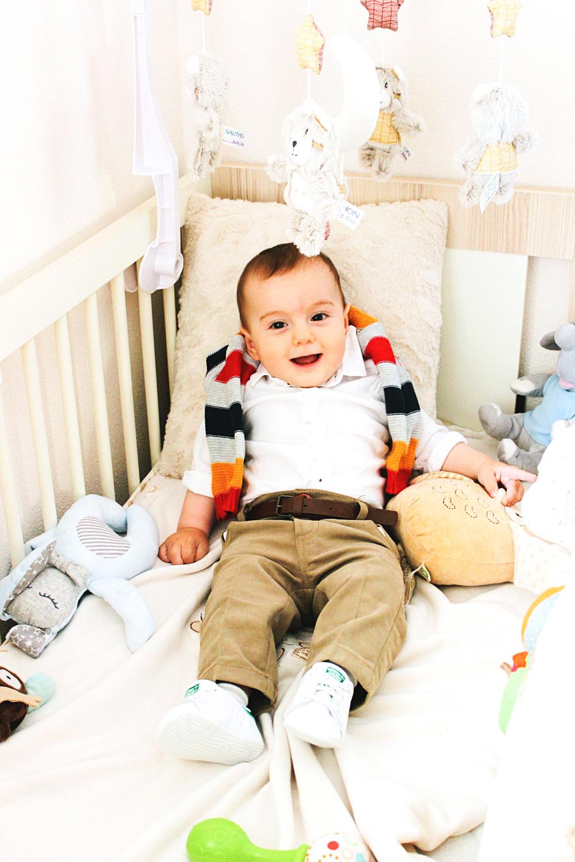 baby boy model, baby boy style, baby boy clothes, decija garderoba za decake