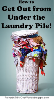 http://proverbsthirtyonewoman.blogspot.com/2017/11/how-to-get-out-from-under-laundry-pile.html#.WkVtZHlG0di