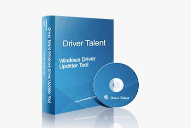 تحميل برنامج تحديث تعريفات الجهاز وتسريع الاداء Driver Talent