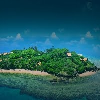EkeyGames Private Island …
