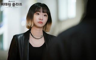 kim-da-mi-pemeran-jo-yi-so-itaewon-class.jpg