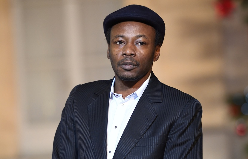 Mc Solaar - Sonotone | stream & download