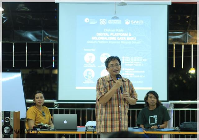 digitalisasi startup koperasi