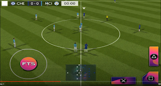 FTS 2022 Android™ Download