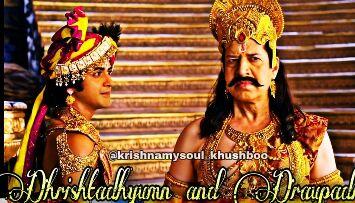 Star Bharat Radha Krishna 20 july episode