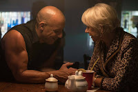 Vin Diesel and Helen Mirren in The Fate of the Furious (41)