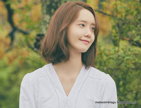 Yoona - To You