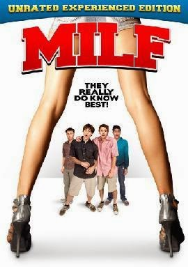 Milf (2010) Dvdrip ταινιες online seires oipeirates greek subs