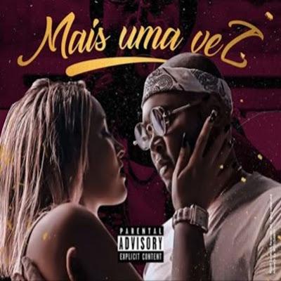 Daboless Feat. Telma Lee - Mais uma vez (Rap) 2019