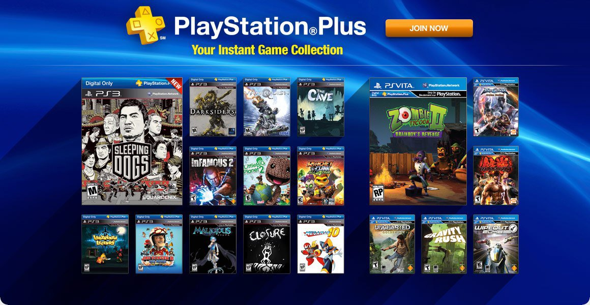 All New Games On Ps3 : Kids and teens best ps games