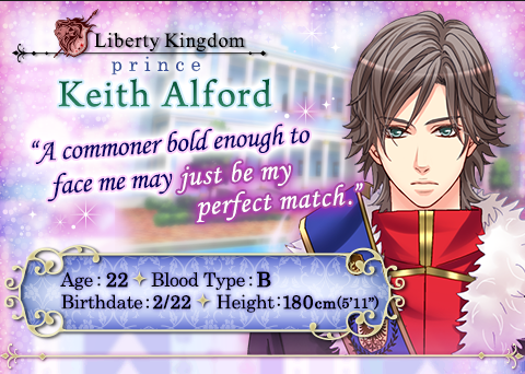 http://otomeotakugirl.blogspot.com/2014/11/walkthrough-be-my-princess-party-keith.html