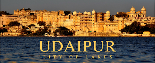 Udaipur Day Trips