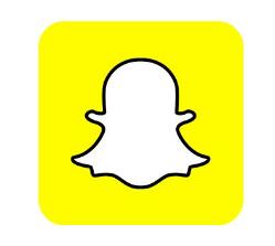 Snapchat Login on Computer