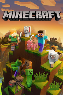 Morph MOD 1.16.5 For Minecraft Download