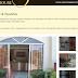 Program Reservasi Hotel Dengan Php Berbasis Web