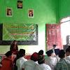 OSIS SMP Maarif Miftahul Ulum Bancamara Dungkek Gelar Class Meeting