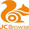 Cara Jitu Mempercepat Download UC Browser Android