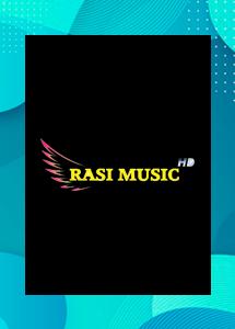 Rasi Music HD