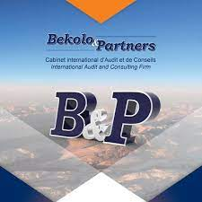 bekolo and partners