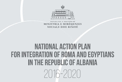 https://www.rcc.int/romaintegration2020/download/docs/National%20Roma%20Integration%20Strategy%20AL%202016-2020.pdf/b98927eec4630f720e5cb27f469a92ac.pdf