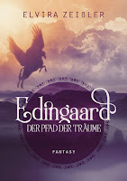 Edingaard